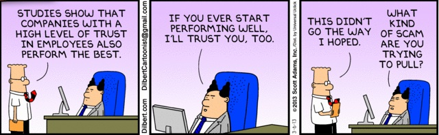 Source: Dilbert.com (6 Mar 13)