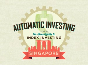 Automatic Investing thumbnail H