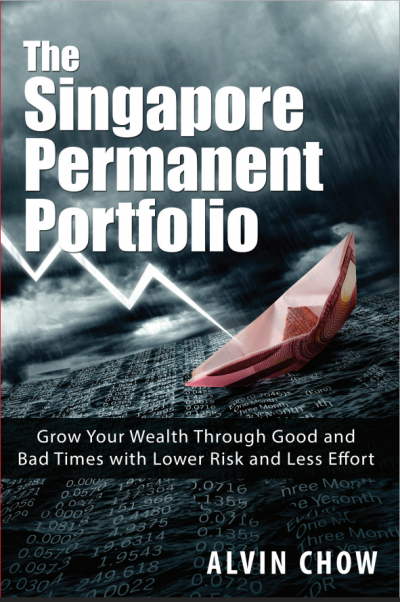 The-Singapore-Permanent-Portfolio-Cover-e1426640880454