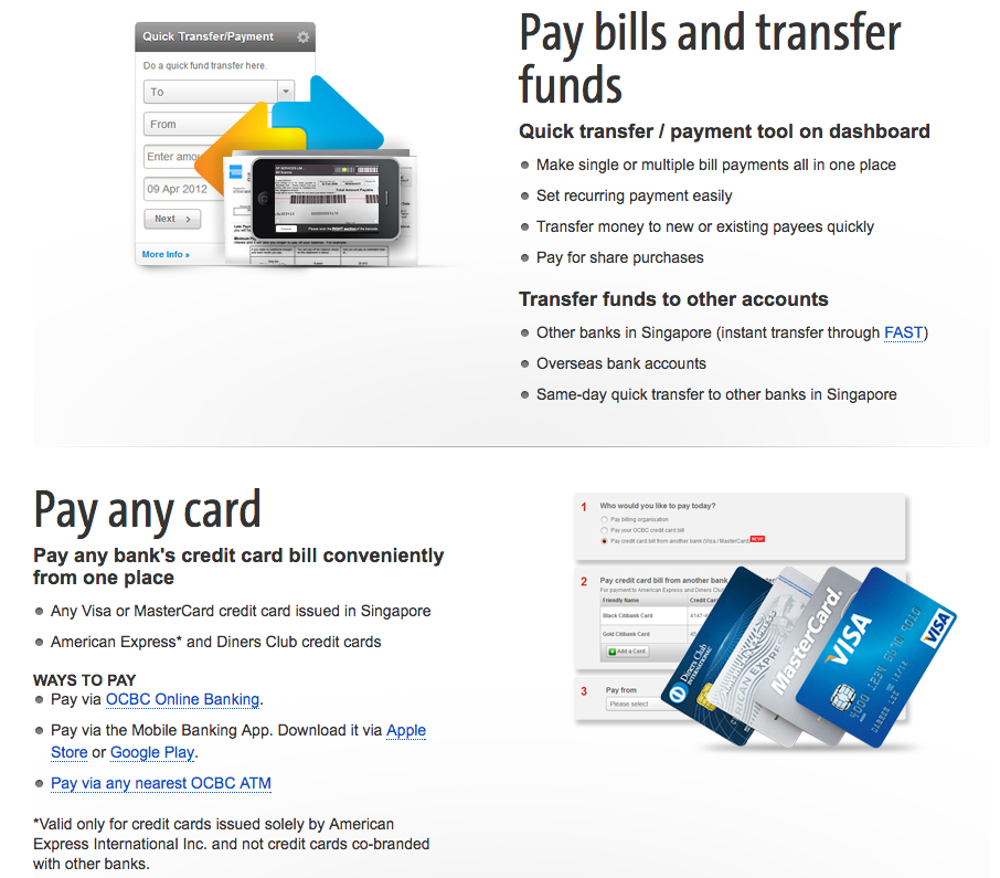 bill-and-card-pay