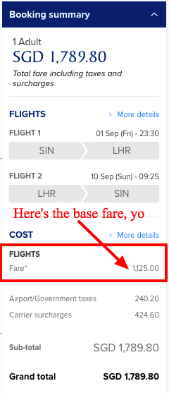 lhr-fare-breakdown