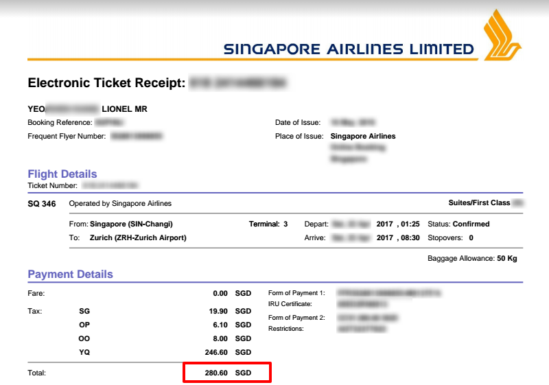 sia-suites-ticket-screenshot