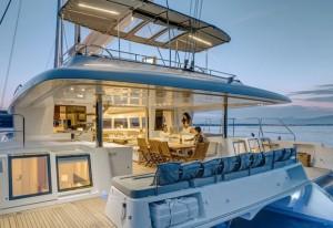 bigfatpurseboat