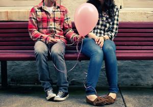 balloon gift