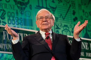 warrenbuffett