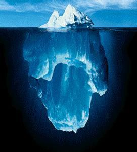 smith_Iceberg