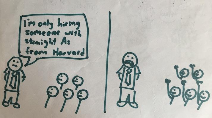 comic 4