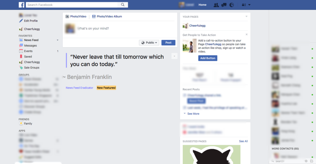 facebook_after