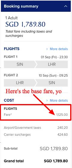lhr-fare-breakdown
