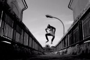 jump-dance